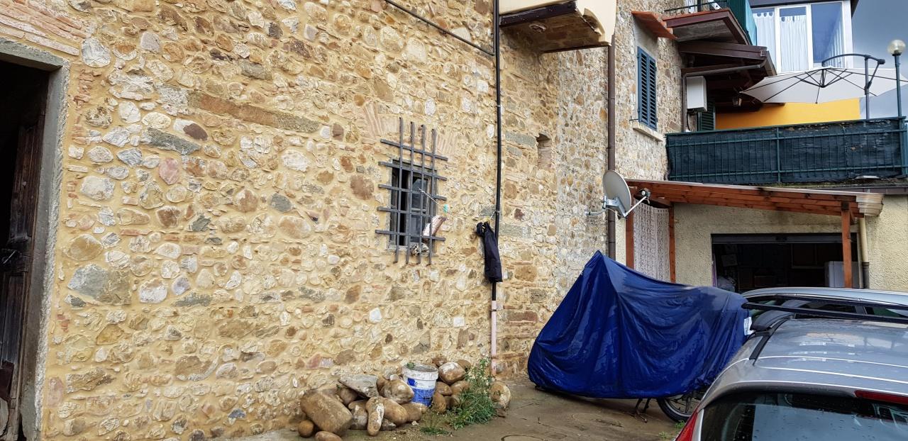 cerca  APPARTAMENTO VENDITA Scandicci (zona San Vincenzo Torri)